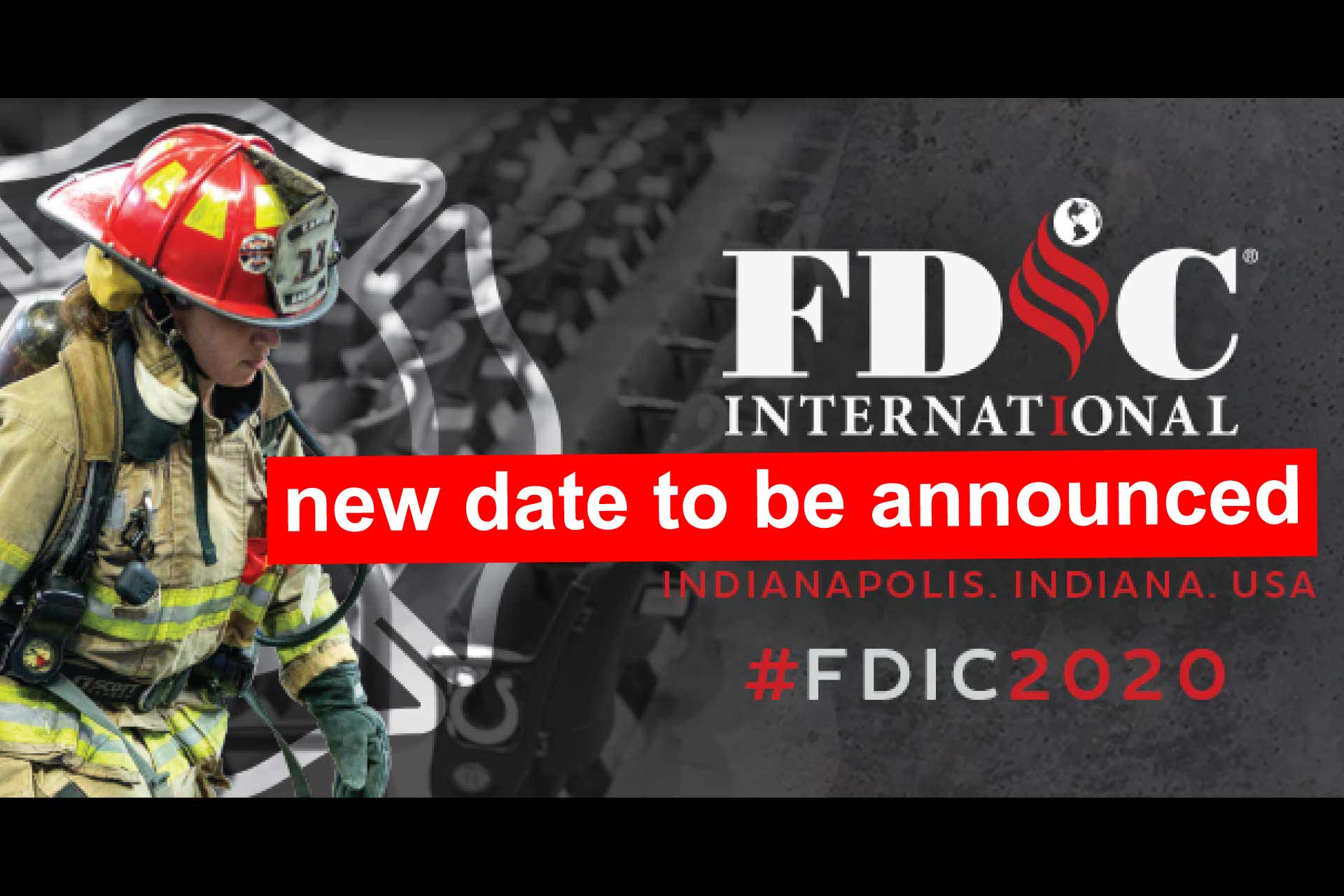 See us at Booth #5968 at FDIC2020